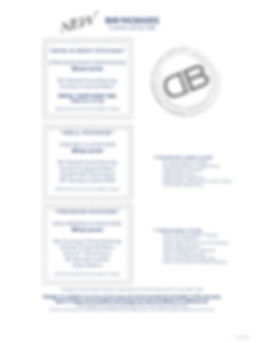 DB EVENTS- BEVERAGE PACKAGE_Page_3.jpg