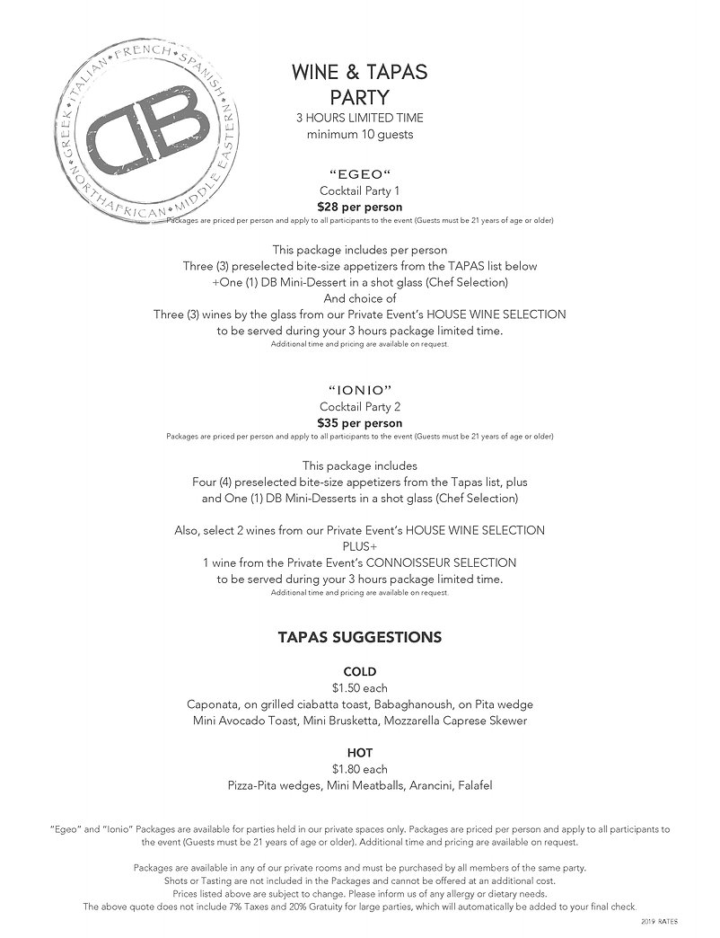 DB EVENTS- COCKTAIL PARTY_Page_2.jpg