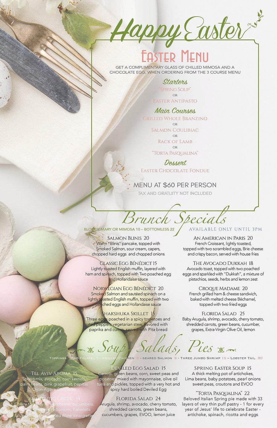 Easter_Menu_2021_Page_1.jpg