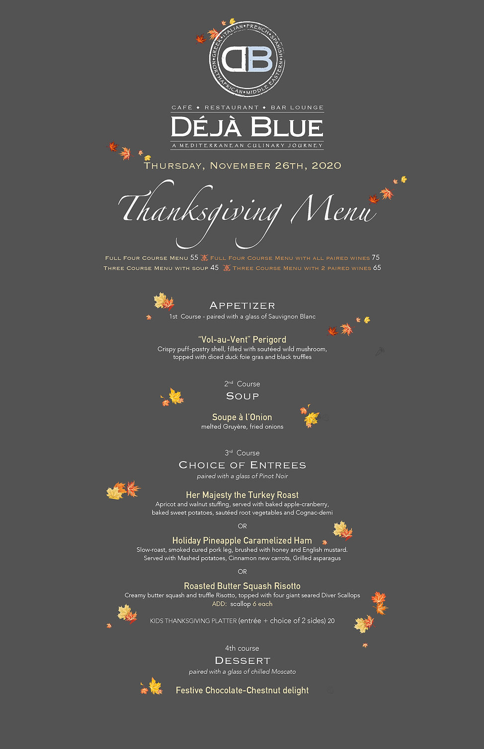 Thanksgiving Menu 2020_Page_2.jpg