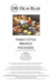 1Brunch Events food PACKAGE-Nov2018_Page