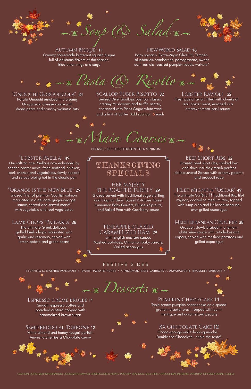 Thanksgiving_Menu_2021_Page_2.jpg