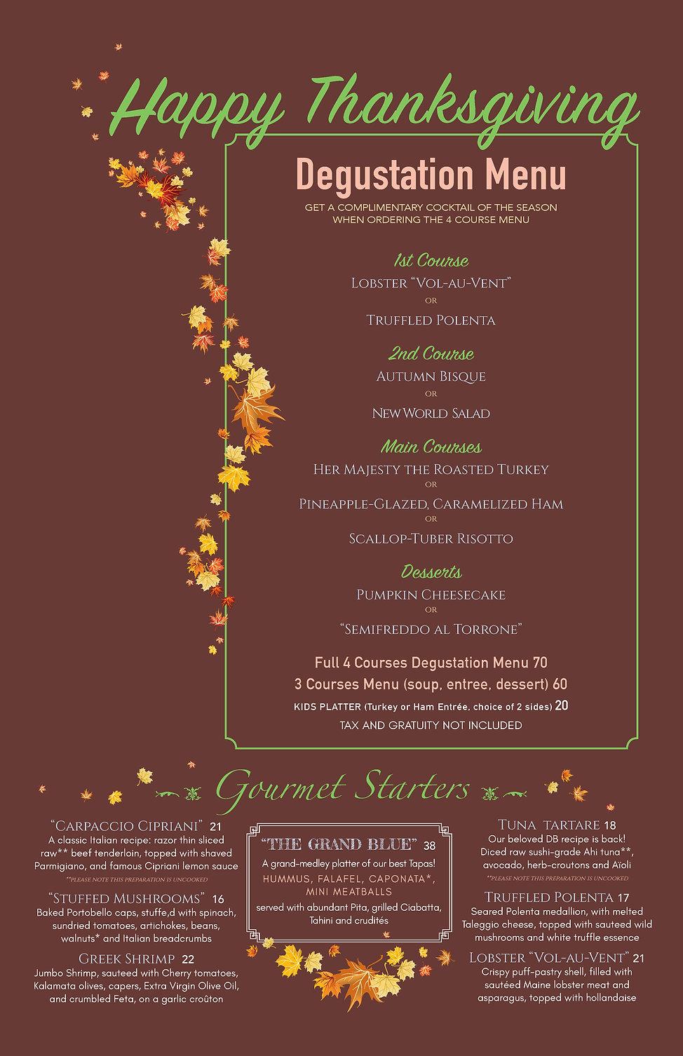 Thanksgiving_Menu_2021_Page_1.jpg