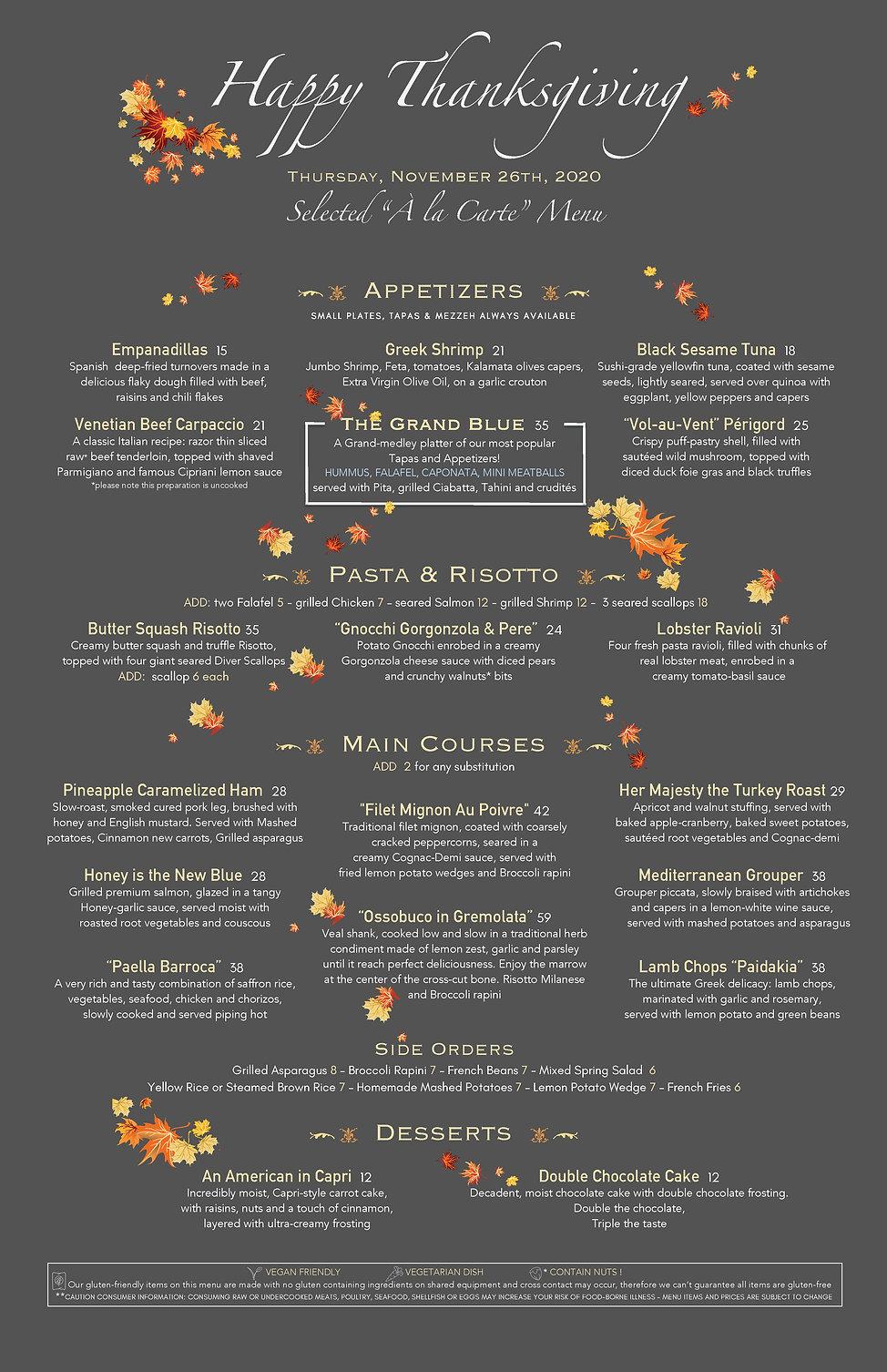 Thanksgiving Menu 2020_Page_1.jpg