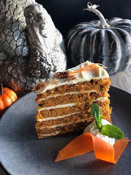 carrot cake2.jpg