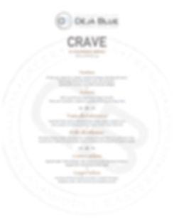 Crave Menus 2019_Page_2.jpg
