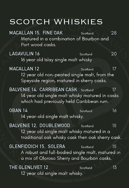 BAR LIST_JAN_2020_6x8_Page_15.jpg