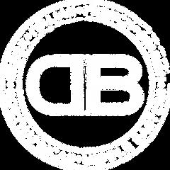 Déjà Blue Logo - white Stamp.png
