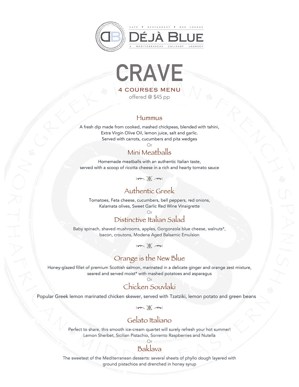 Crave Menus 2019_Page_1.jpg