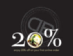 Adv 20%off.jpg