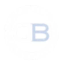 DB-STAMP logo