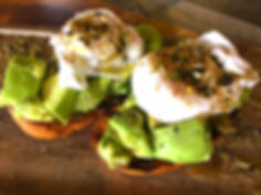 avocado dukka2.JPG