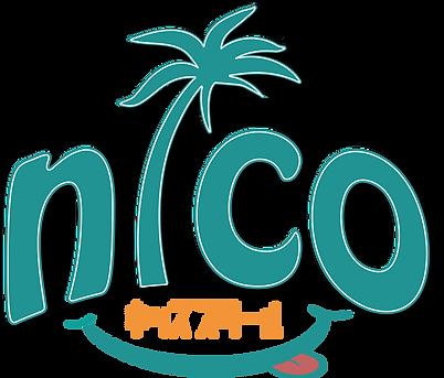 nicokids_logo7_orange.png