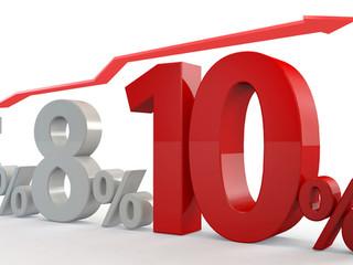 増税に伴う消費税率改定のご案内