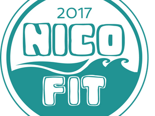 nicofit船橋5月23日にニューオープン