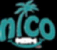 nicokids_logo7.png