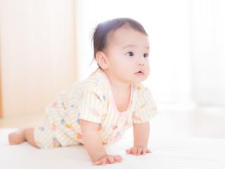 ママさん必見!「グンッと伸びるのは今!」幼少期に感覚神経を鍛える重要性