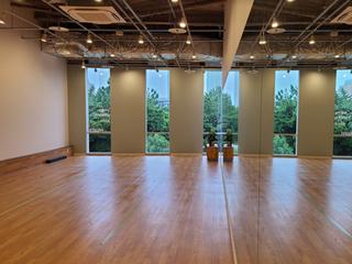 【新規スタジオ】nicofit札幌スタジオオープンのお知らせ