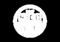 LOGO2_whitever-01.png