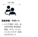 スクリーンショット 2020-01-01 19.55.13.png