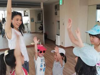 キッズのヒップホップダンス クラスの魅力を徹底解説してみました! 千葉・船橋・海浜幕張エリアのダンス教室!子供・幼児の習い事をお探しの親御さんに♪