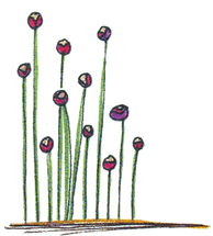 FloralGauche.png