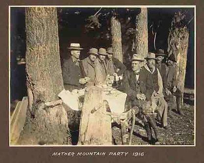 Mather mountain party.jpg