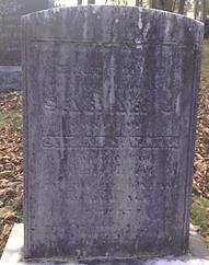 Sarah Mather Vail Headstone.png