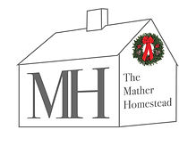 Mather logo with wreath.jpg