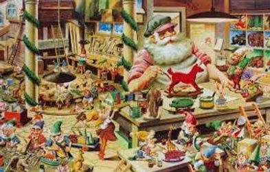 santa's toy factory.jpg