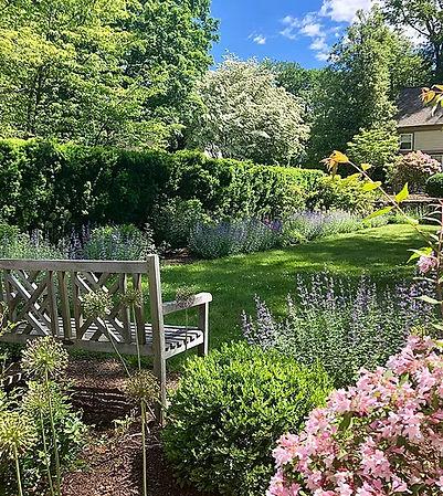 mather gardens.jpg