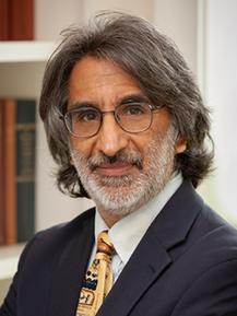 SCHOLARS LECTURE Akhil Reed Amar