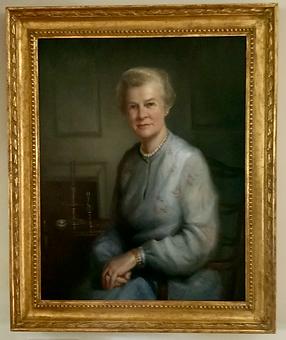 BERTHA MATHER.png