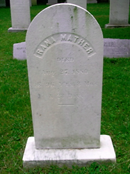 Rana Mather Headstone.png