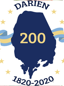 HERITAGE DAY Darien's 200th