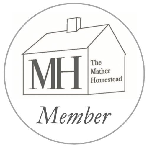 Mather Homestead Membership