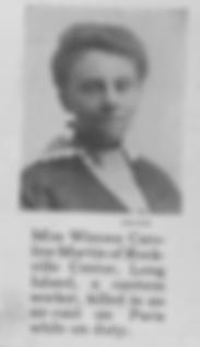 Winona Caroline Martin 2.png