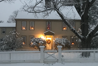 house with snow.png