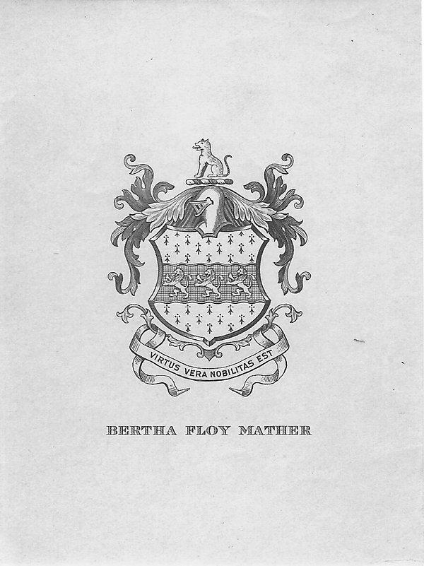 Bertha Floy Mather crest.jpeg