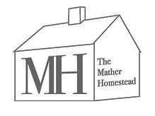 MH_logo_darker_FINAL2 4.jpg