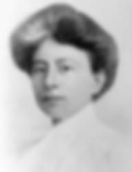 Margaret Floy Washburn.png