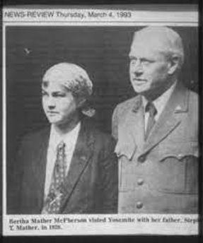 Bertha Floy Mather McPherson 1.jpg