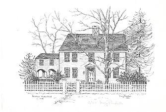 Mather Pencil Drawing.jpg