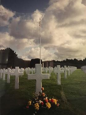 Normandy-cemetery.jpg