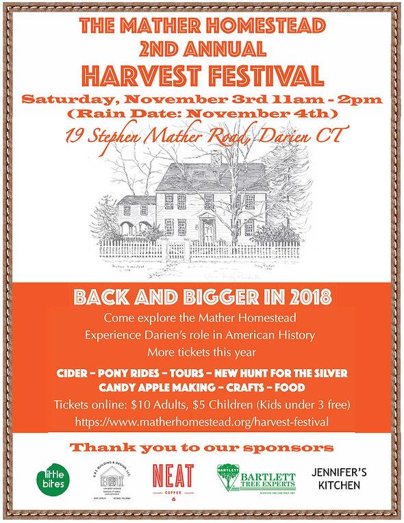 2018_Harvest Festv2 HQ.jpg