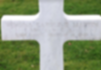 Winona Caroline Martin Headstone.png