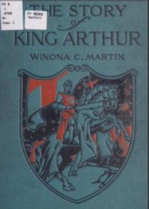 King Arthur Book.png
