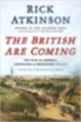 The British are Coming.jpg