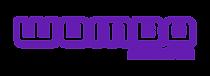 wombo logo violeta.png