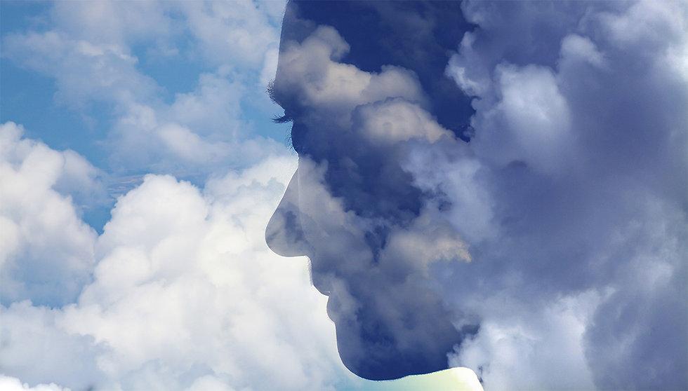 chippy-clouds.jpg